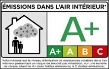 emissions A+